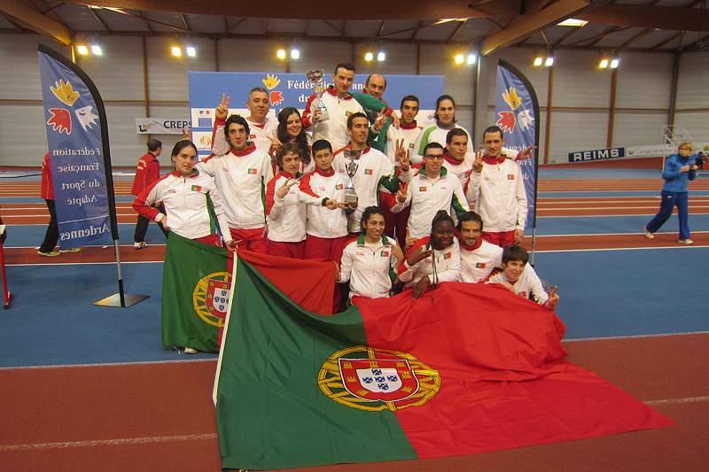portugal_medalhas_atletismo_adaptado_franca.jpg