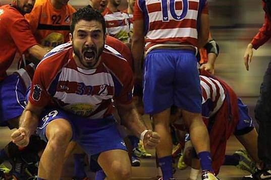 Sporting da Horta passa em Santo Tirso