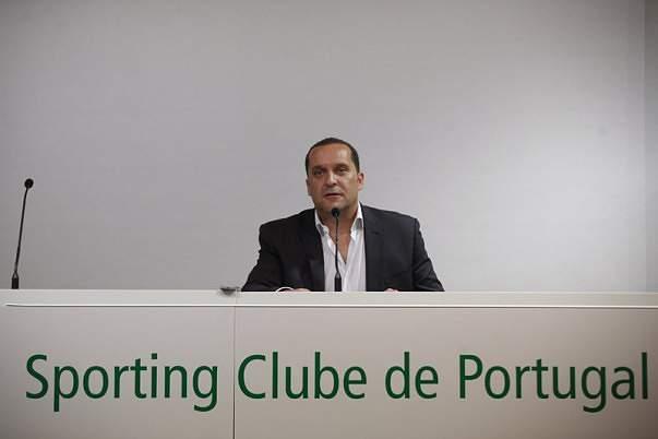 Pereira Cristóvão