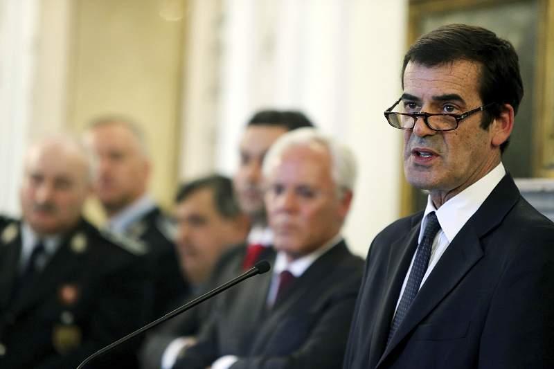 Presidente da Câmara Municipal do Porto
