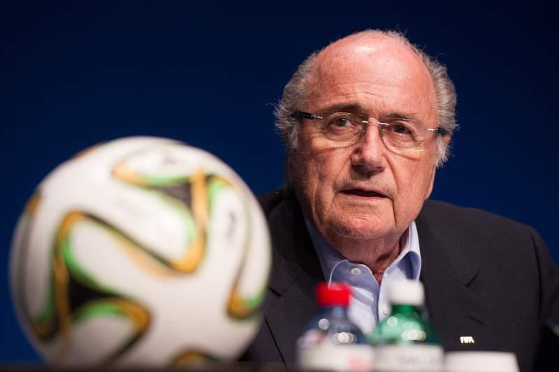 FIFA inclinada para ter Mundial2022 no Inverno