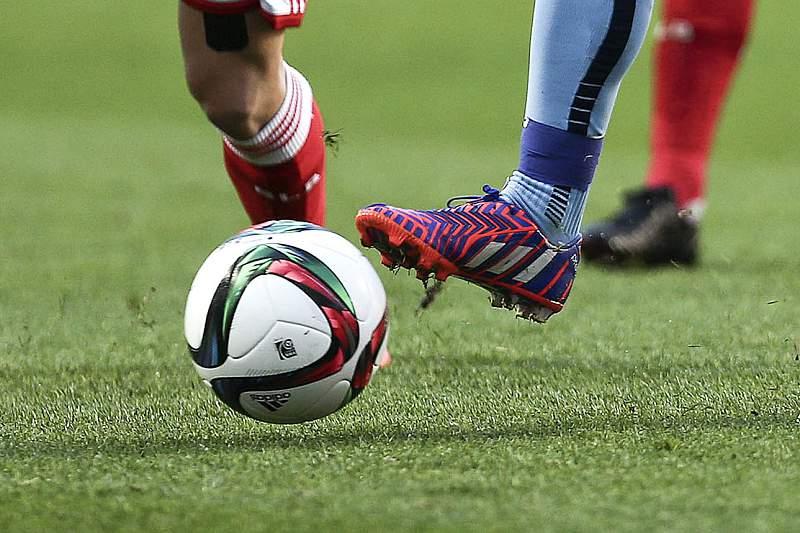 Futebol