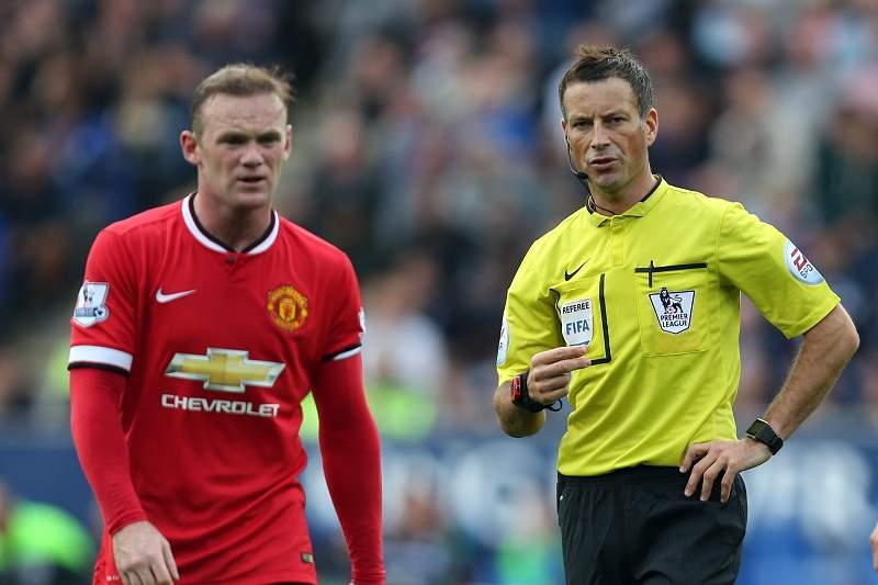 Manchester United fora da Taça da Liga