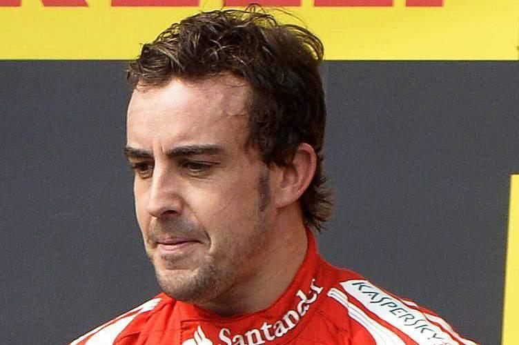 Fórmula 1: Daniel Ricciardo vence Grande Prémio da Hungria
