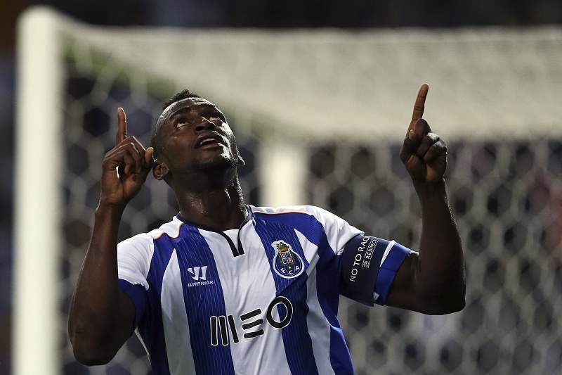 FC Porto vs FC Bate Borisov