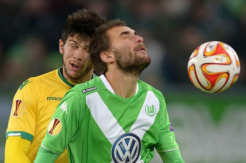 Onze jogos, dez derrotas. Alemanha