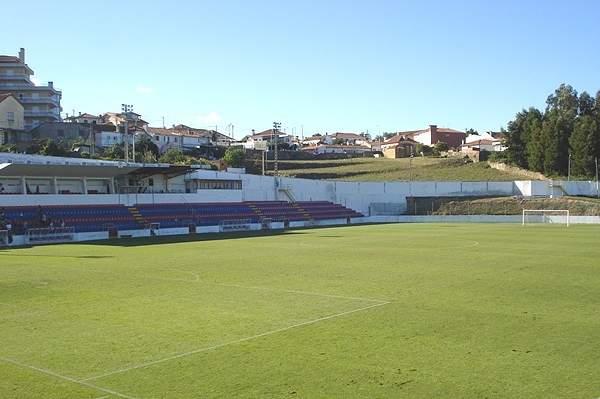 Estádio Carlos Osório