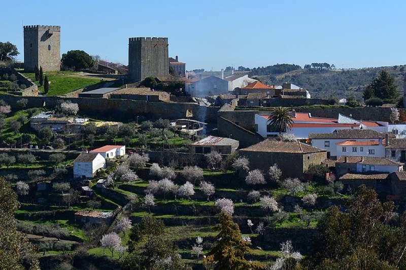 Pinhel regressa à Volta de Portugal 35 anos depois