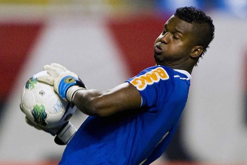 Felipe (Flamengo)