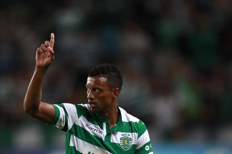I Liga : Acompanhe o Penafiel-Sporting ao minuto