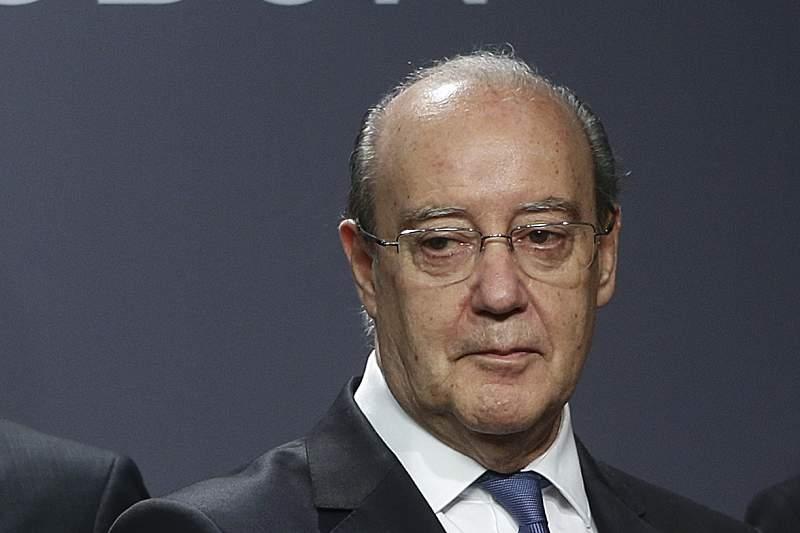 FC Porto ataca FPF por se ter esquecido de Pedroto e Pinto da Costa