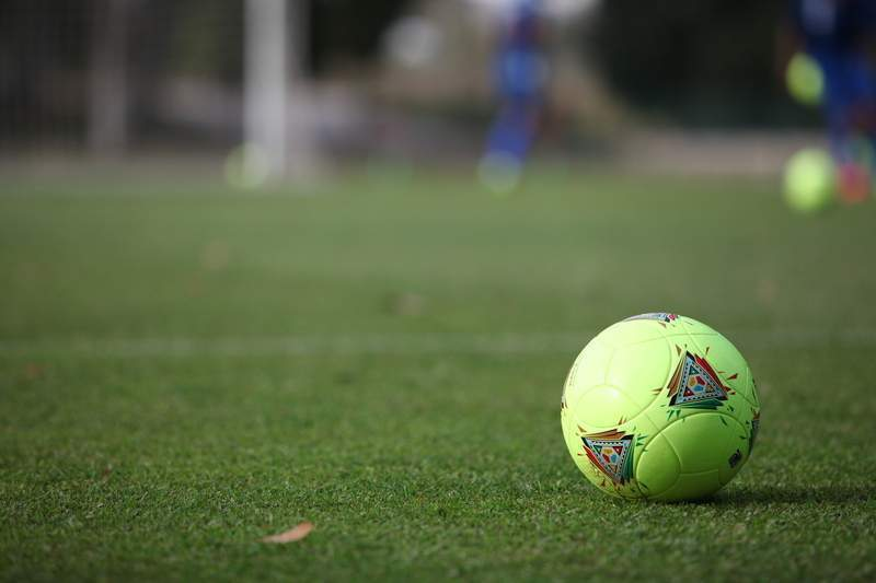 Jornada em Santiago Norte arranca com jogos dos dois primeiros