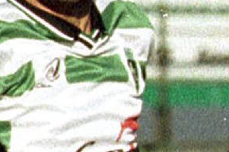 sporting_covilha_2000.jpg