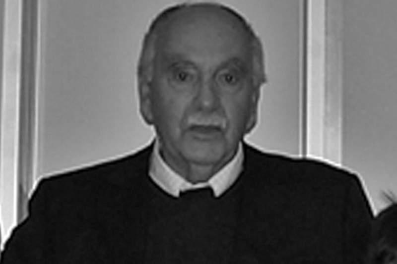 Pedro Azeredo