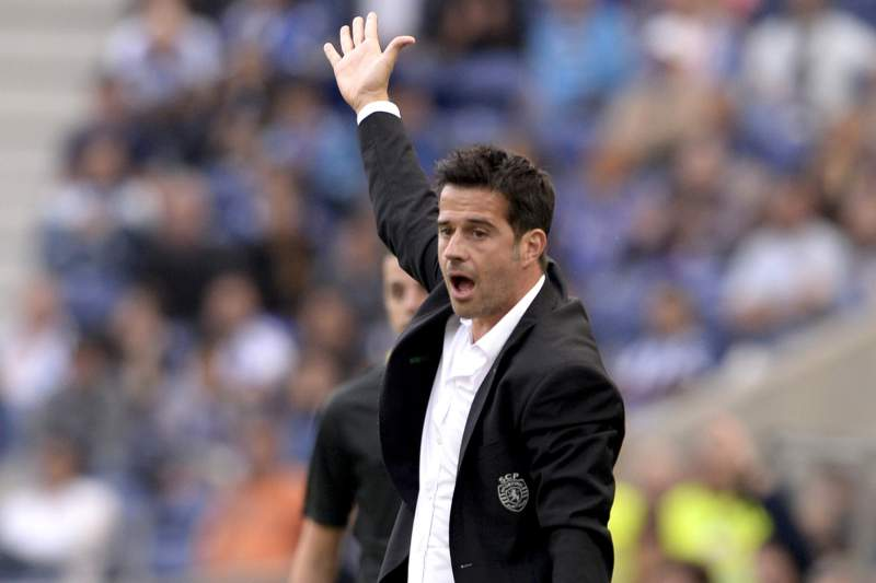 Liverpool, Roma, Ajax, Tottenham podem ser advers