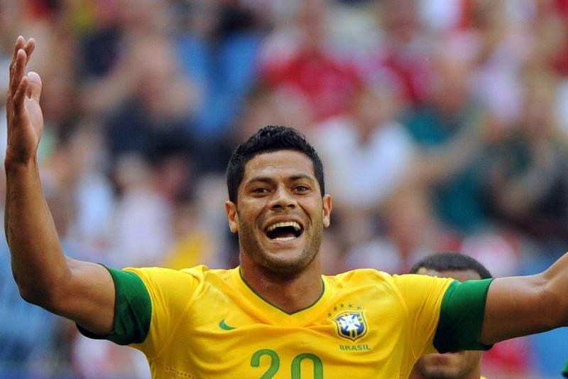 hulk_brasil_dinamarca_epa.jpg
