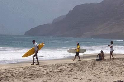 Open Sandy
