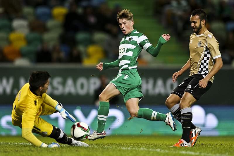 boavista sporting
