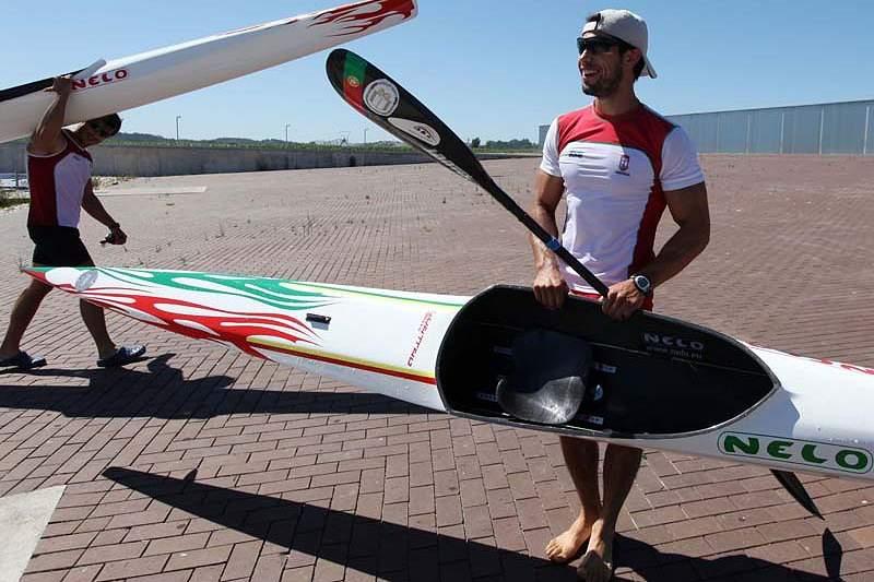fernando_pimenta_canoagem_olimpico.jpg