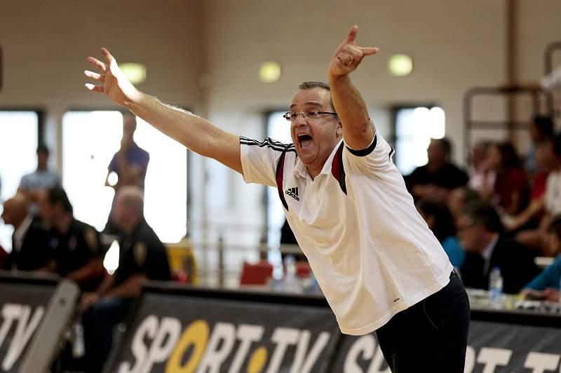 Carlos Lisboa