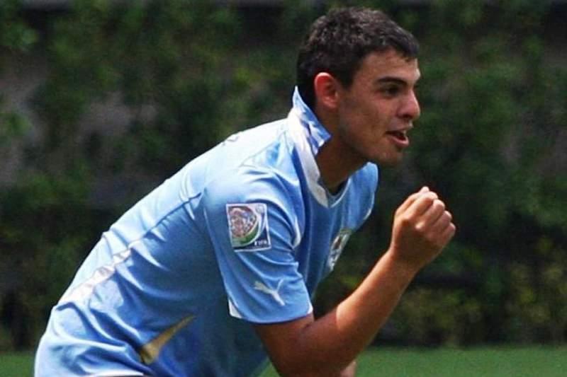 Elbio Álvarez: