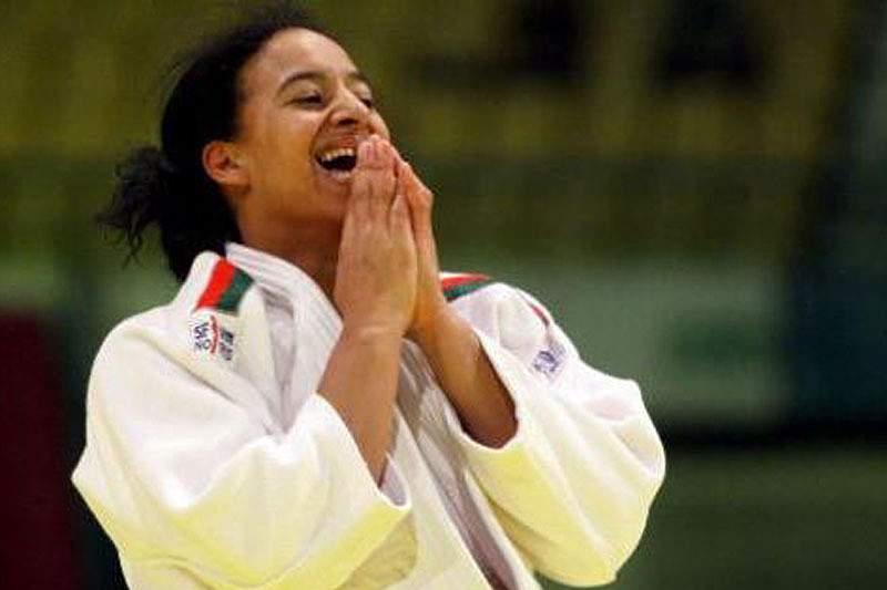 yahima_ramirez_judo_800x600.jpg