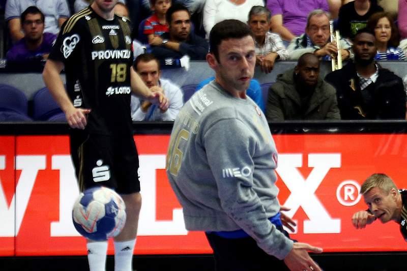 Hugo Laurentino