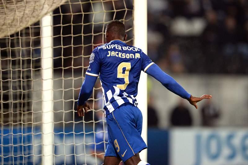 FC Porto e Vit