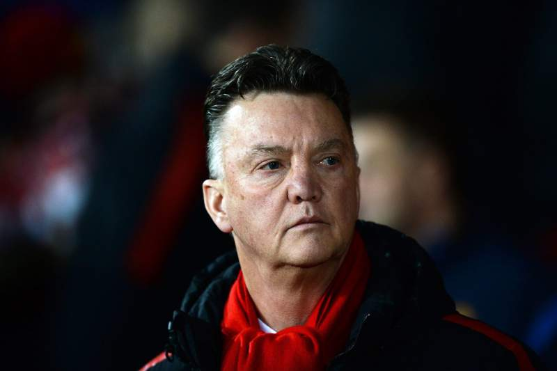 Manchester United vs Burnley FC