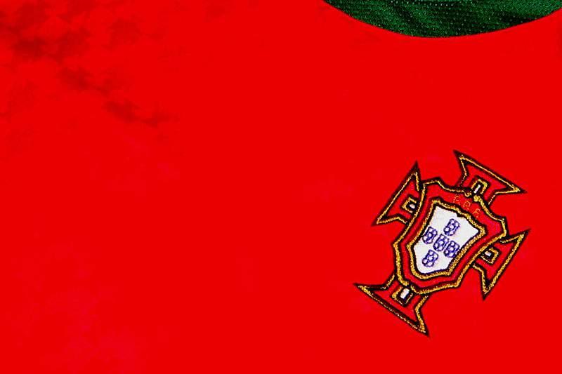 portugal_geral_800_533.jpg