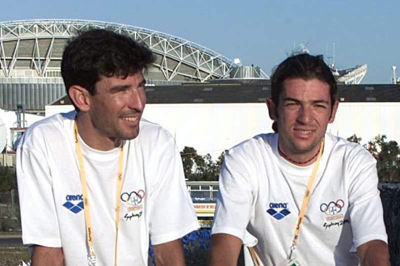 Bruno Castanheira