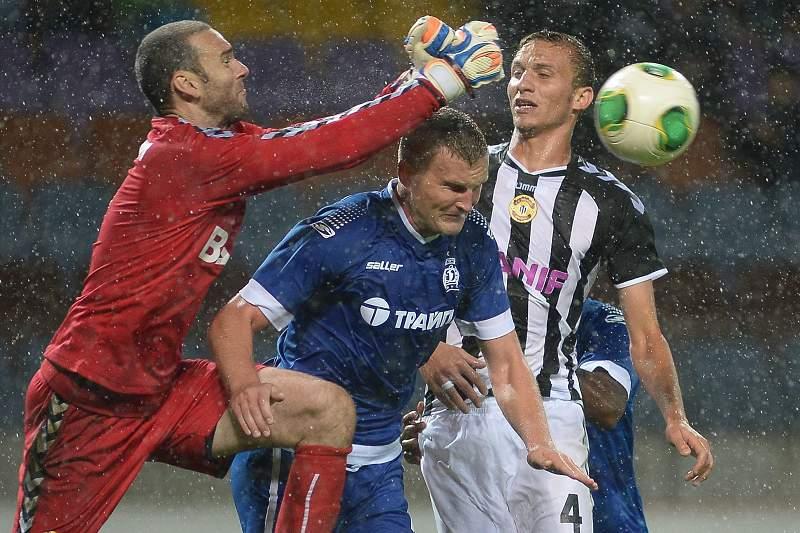 Dinamo Nacional