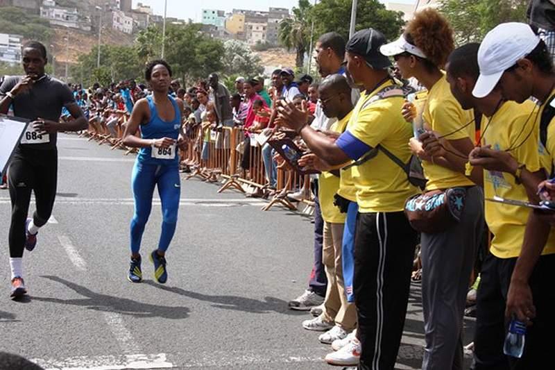 atletismo_cabo_verde_geral_533.jpg