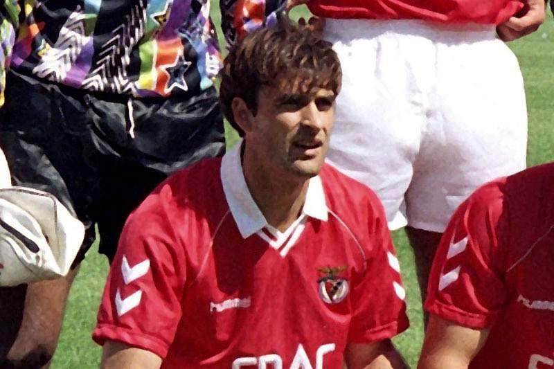 César Brito