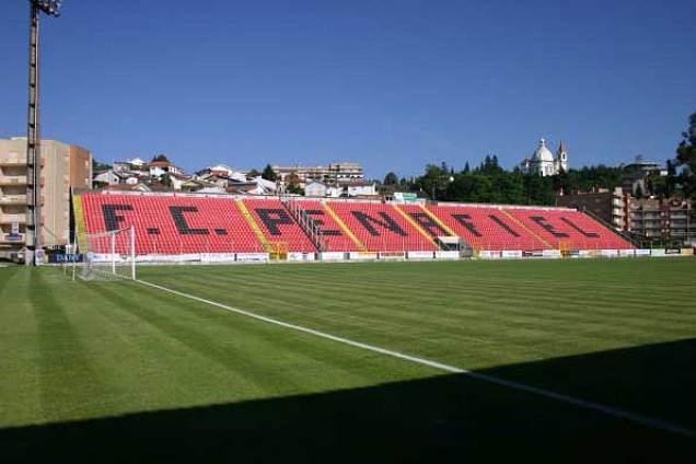 Estádio Penafiel
