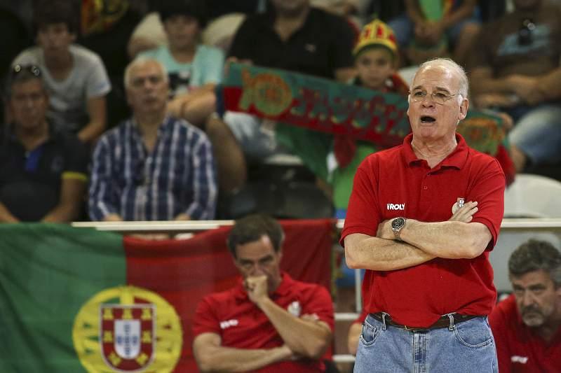 Mário Palma