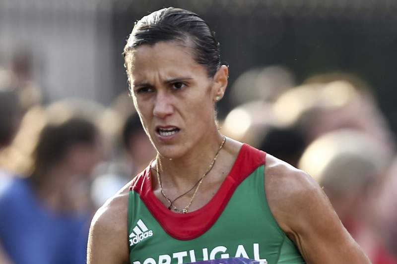 Ana Cabecinha