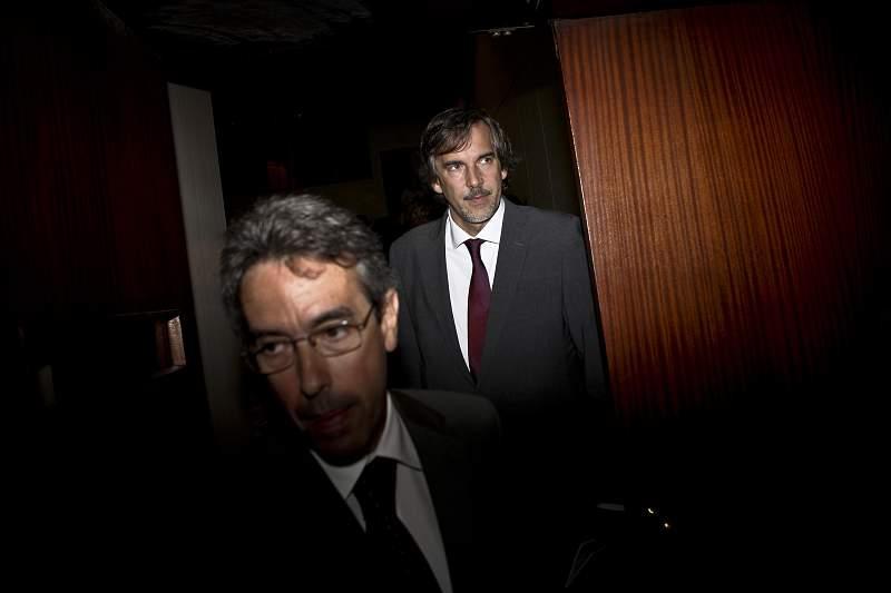 Luís Horta abandona a presidência da Autoridade Antidopagem de Portugal