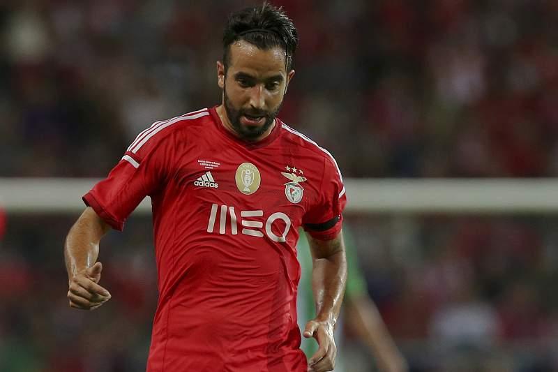 Ruben Amorim pode seguir os passos de Lima
