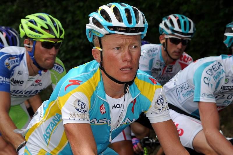 CYCLING-FRA-TDF2011-VINOKOUROV