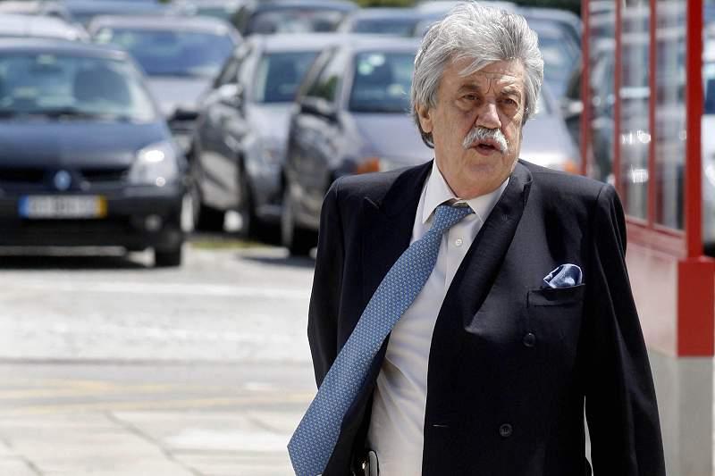 Miguel Galvão Teles