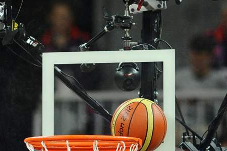 basquetebol_geral_londres2012.jpg