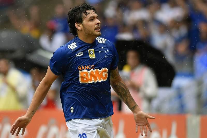 Ricardo Goulart