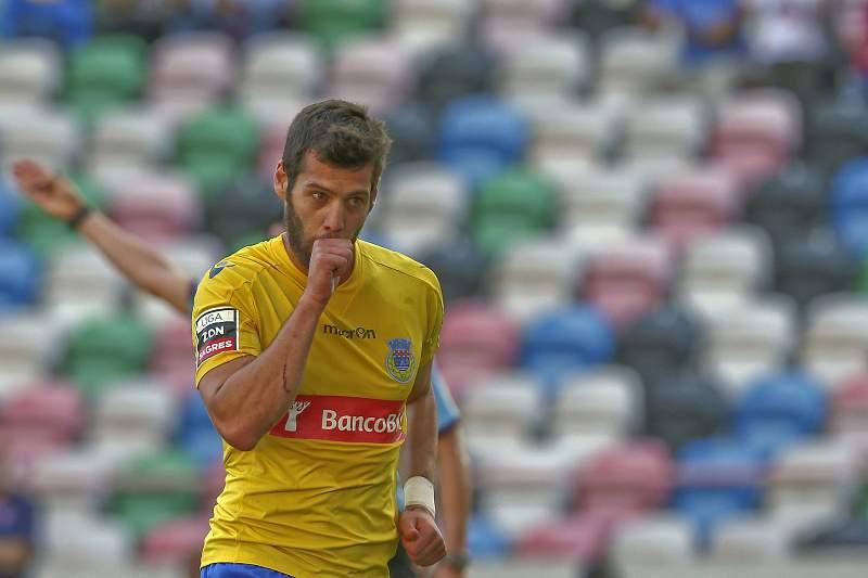 David Simão