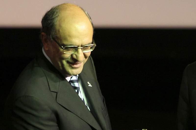 Carlos Paula Cardoso