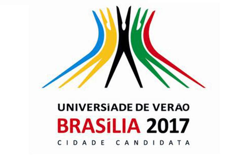 Universíada Brasília
