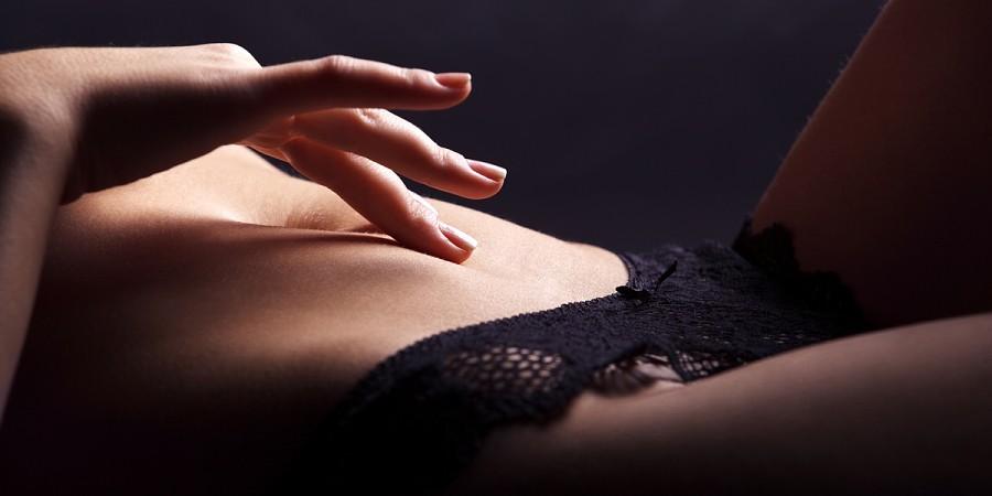 Resultado de imagem para 5 ZONAS ERÓGENAS FEMININAS QUE VOCÊ NÃO CONHECE