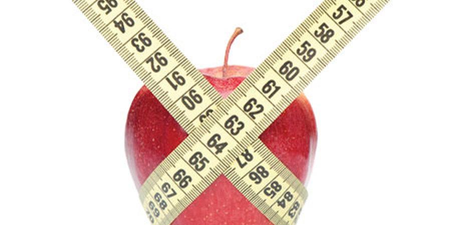 Exercícios de perda de peso de uma parte interna de um quadril