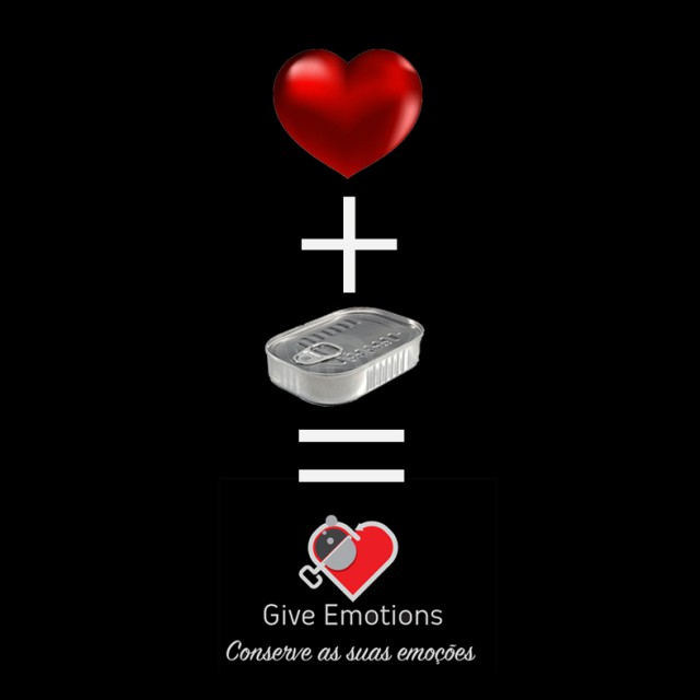 Personalized Emotion