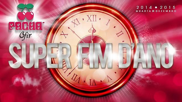 SUPER FIM-DE-ANO PACHA 2014-2015